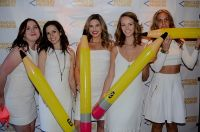 Pencils of Promise White Party 2015 #221