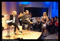 Music Unites - Secret Screening Society - Sting Twin Spirits Screening #6