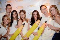 Pencils of Promise White Party 2015 #238