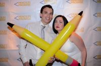 Pencils of Promise White Party 2015 #246