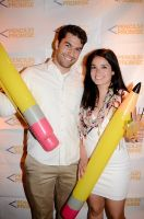 Pencils of Promise White Party 2015 #254