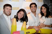 Pencils of Promise White Party 2015 #257