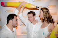 Pencils of Promise White Party 2015 #297