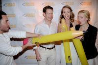 Pencils of Promise White Party 2015 #304