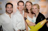 Pencils of Promise White Party 2015 #305