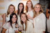 Pencils of Promise White Party 2015 #307