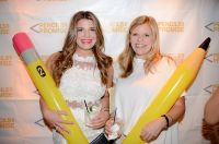 Pencils of Promise White Party 2015 #309
