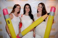 Pencils of Promise White Party 2015 #312