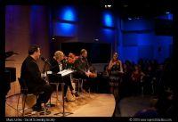 Music Unites - Secret Screening Society - Sting Twin Spirits Screening #25