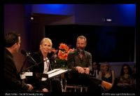 Music Unites - Secret Screening Society - Sting Twin Spirits Screening #28