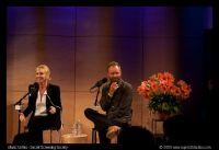 Music Unites - Secret Screening Society - Sting Twin Spirits Screening #30
