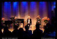 Music Unites - Secret Screening Society - Sting Twin Spirits Screening #33
