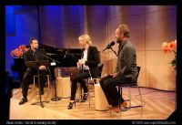 Music Unites - Secret Screening Society - Sting Twin Spirits Screening #40