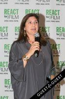 React to Film #23