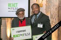 React to Film #103