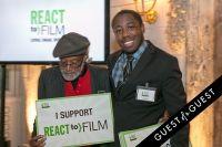 React to Film #104