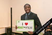 React to Film #108