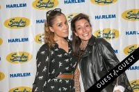 Serafina Harlem Opening #143