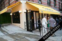 Serafina Harlem Opening #229