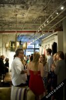 Launching Thomas Hayes for ALT for Living #49