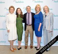 Audubon Society 2015 Women In Conservation Luncheon #3