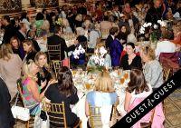 Audubon Society 2015 Women In Conservation Luncheon #30