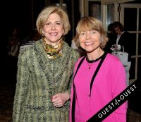 Audubon Society 2015 Women In Conservation Luncheon #31