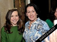 Audubon Society 2015 Women In Conservation Luncheon #47