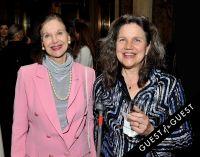 Audubon Society 2015 Women In Conservation Luncheon #51