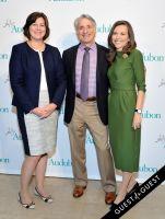 Audubon Society 2015 Women In Conservation Luncheon #61