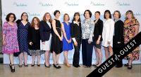 Audubon Society 2015 Women In Conservation Luncheon #70