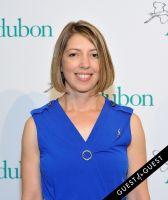 Audubon Society 2015 Women In Conservation Luncheon #76