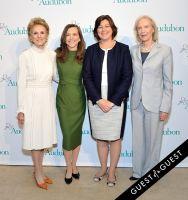 Audubon Society 2015 Women In Conservation Luncheon #100