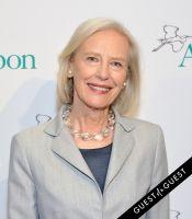 Audubon Society 2015 Women In Conservation Luncheon #105