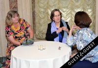 Audubon Society 2015 Women In Conservation Luncheon #110