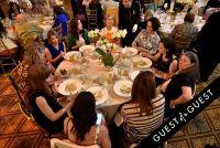 Audubon Society 2015 Women In Conservation Luncheon #113
