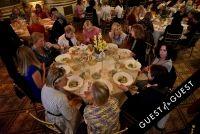 Audubon Society 2015 Women In Conservation Luncheon #114