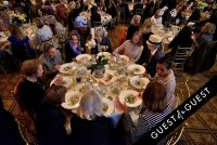 Audubon Society 2015 Women In Conservation Luncheon #115