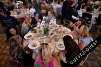 Audubon Society 2015 Women In Conservation Luncheon #117