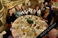 Audubon Society 2015 Women In Conservation Luncheon #121