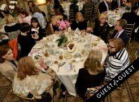 Audubon Society 2015 Women In Conservation Luncheon #125