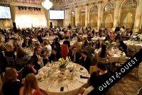 Audubon Society 2015 Women In Conservation Luncheon #129