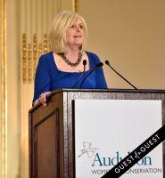 Audubon Society 2015 Women In Conservation Luncheon #147