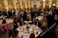 Audubon Society 2015 Women In Conservation Luncheon #150
