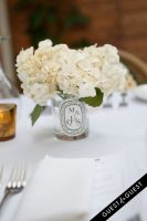 Dining with Diptyque and Reserv Concierge #37