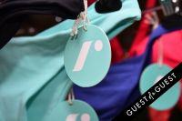 Rise City Swimwear Celebrates #WomenOnTheRise Campaign #3