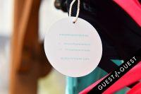 Rise City Swimwear Celebrates #WomenOnTheRise Campaign #4