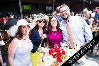 Garden & Gun DC Derby Social #16