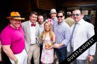 Garden & Gun DC Derby Social #18
