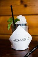 Garden & Gun DC Derby Social #34